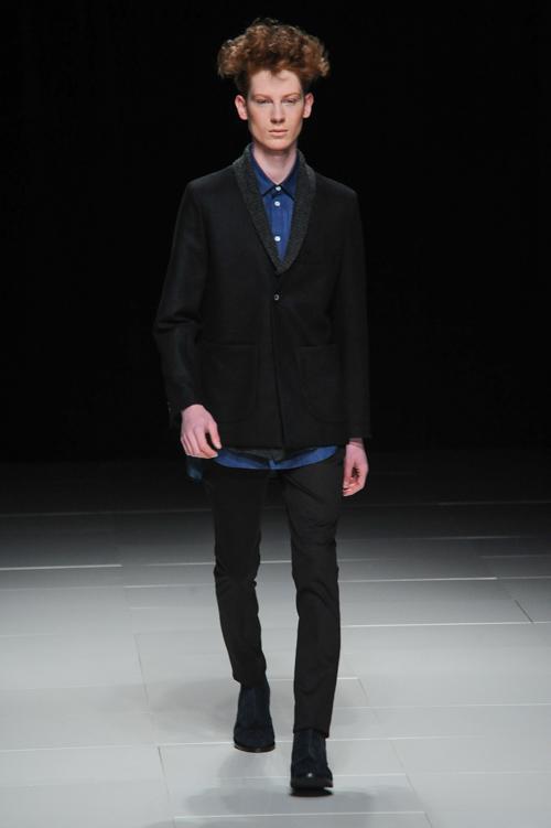 FW14 Tokyo DISCOVERED028_Jonas Thorsen(Fashion Press)