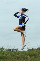 20140405_Cheerleader_Arent_0018-p-s
