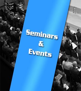 SeminarsEventsIcon