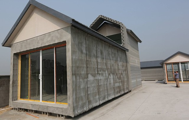 WinSun-3D-Printed-House-China-diarioecologia
