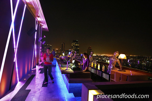 mode sathorn roof at 38th