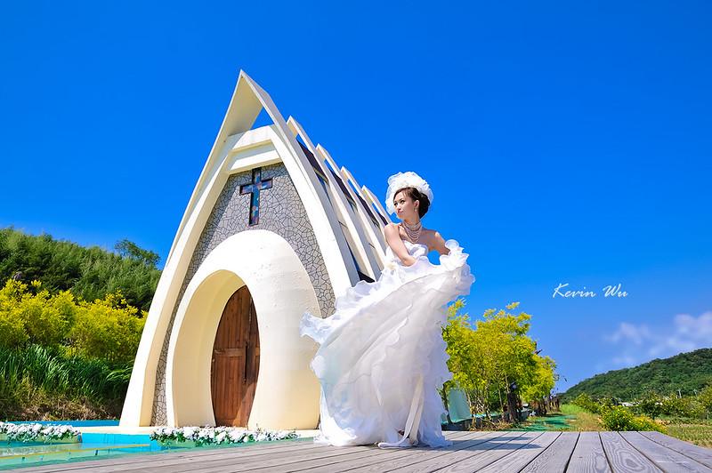 婚紗,自助婚紗,海外婚紗,Choice21