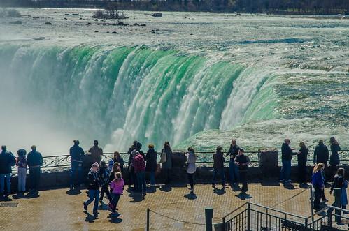 4-24 Niagara 20