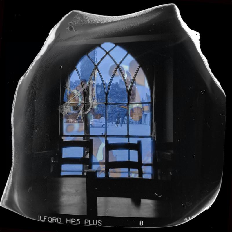 window edot