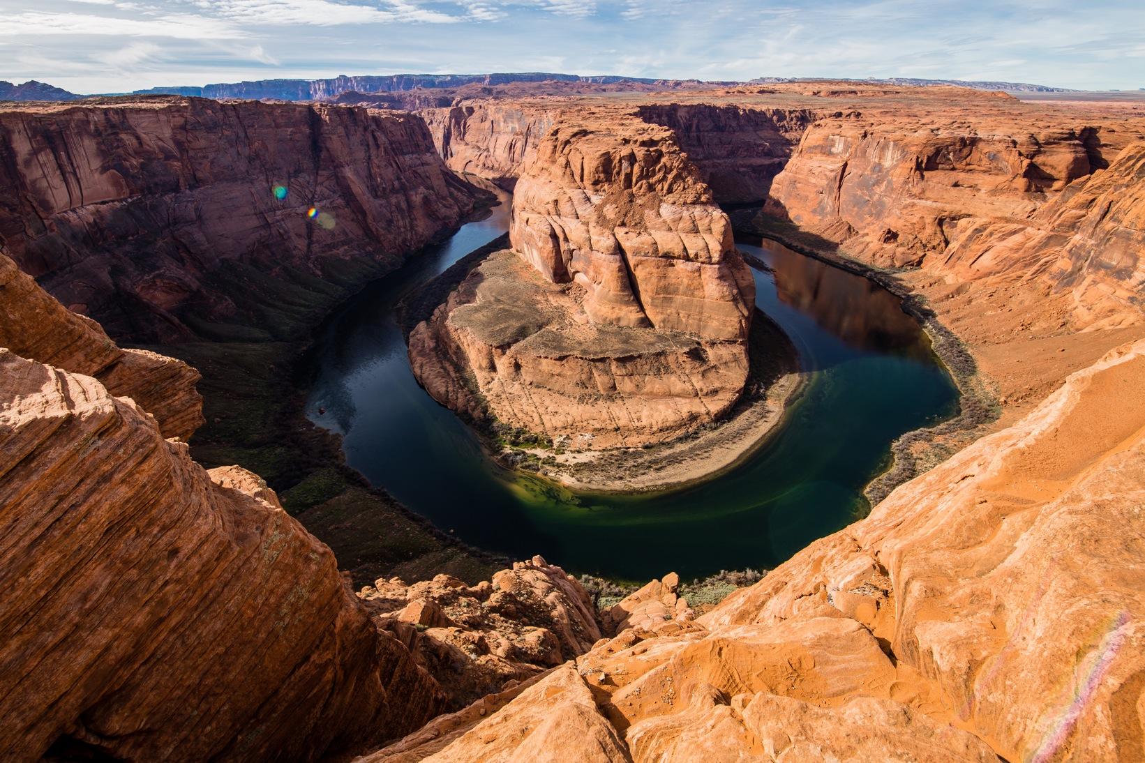 10 grunde til at besøge Arizona-0054