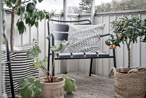 12-deco-blackandwhite-terraza-natural