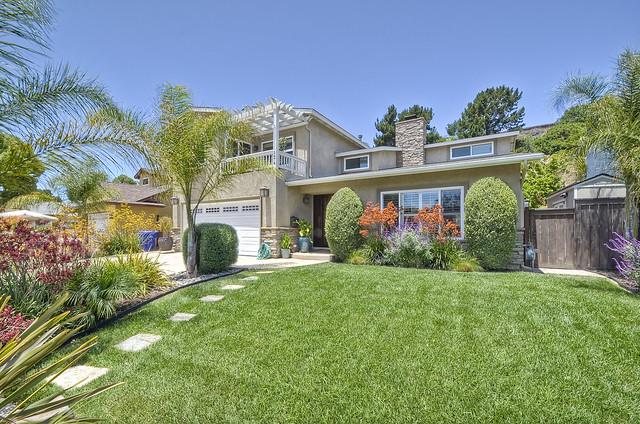 5474 Burfurd Street, Clairemont, San Diego, CA 92111