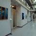 La galerie du Lignon
