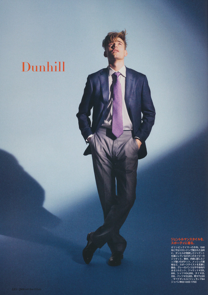 Colin Dack0087(Pen309_2012_03_15)