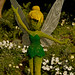 Small photo of Tink