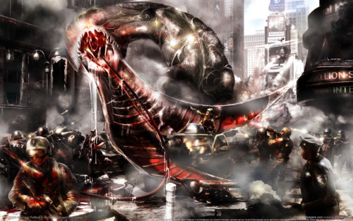 Prototype 2 Achievement and Trophy Guide