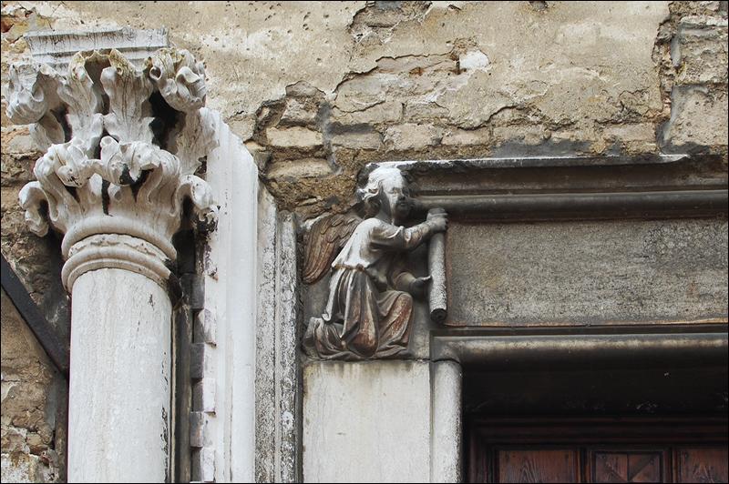 Venezia_0251
