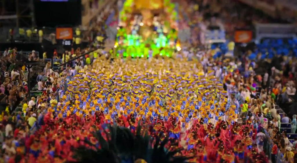 carnival41
