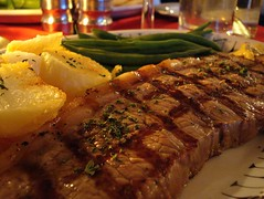 Picture of Category Steak