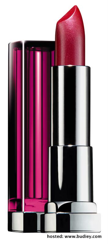 lipstick_PINK