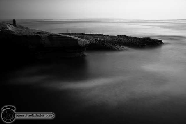 Sunset Cliffs at Sunset 42712 © Michael Klayman-005