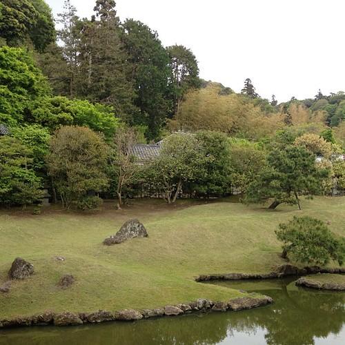 Zenen Kencho #kamakura #japan #japon