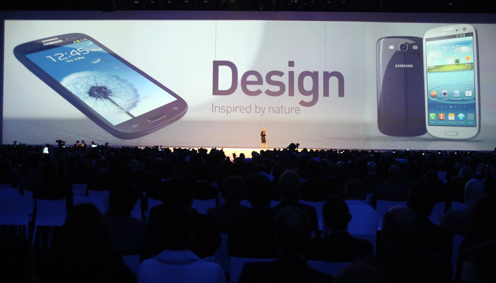 Samsung Unpacked_GALAXY S III Picture 4.jpg