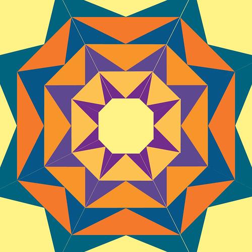 DQS12-pattern