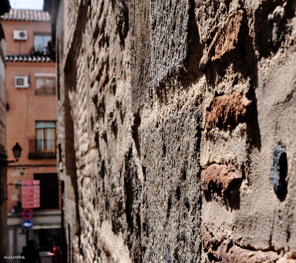 mur-a-pierre
