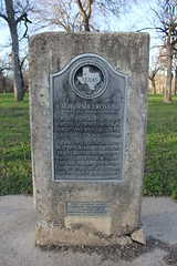 Photo of Black plaque № 18955