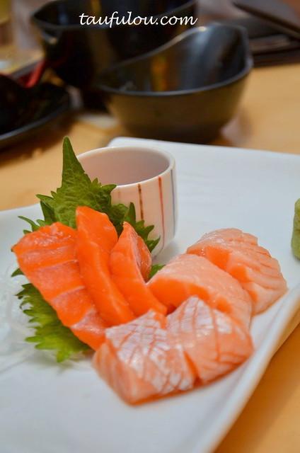 Oh Sushi (18)