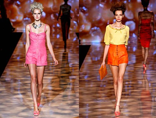 Badgley-Mischka-Primavera-2012-monos-y-shorts