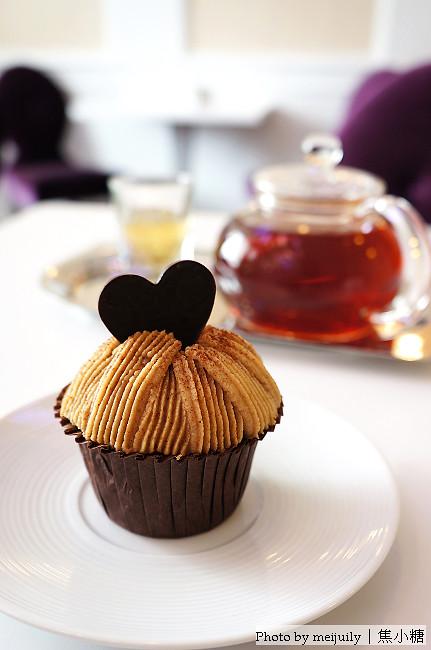 sweet emily杯子蛋糕01