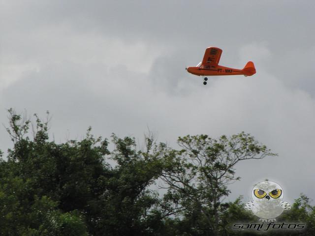 Vôos no CAAB e Vôo de Lift no Morro da Boa Vista 7032928519_3fda5e9855_z