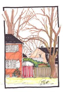 Montreal-frontyard-2