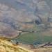 Loch Lomond 7