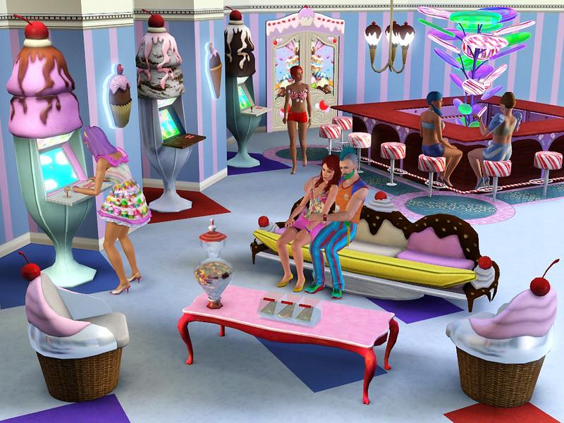 The Sims 3: Katy Perry 7041897783_65387ae9ed_c