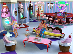 ts3_katyperry_s_sweettreats_hangout