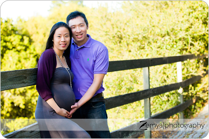 b-G-2012-04-01-007: Belmont, Bay Area maternity & family photography by Zemya Photography