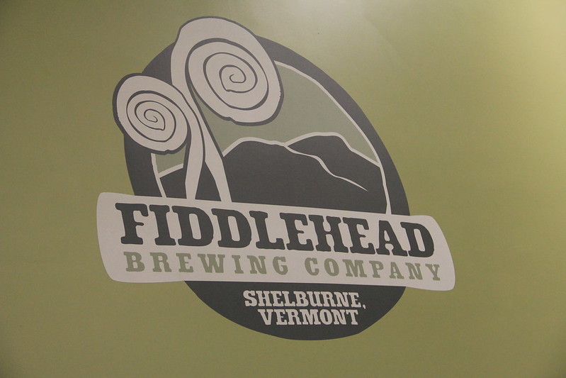 7083968467 b5bebfdeb4 c Brewery   Fiddlehead Brewing Company