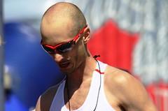 Krupičku čeká v neděli olympijský test