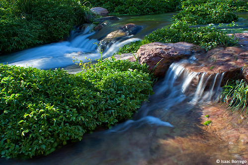 waterfalls fossilcreek arizona water waterfall falls stream creek unitedstates america