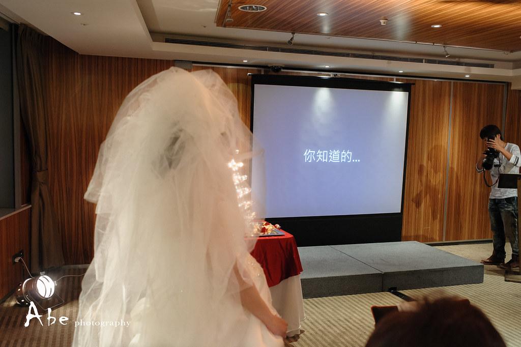 201120421仲賢&于芹-44
