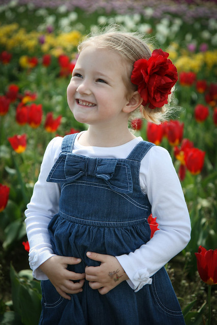 tulip festival-9
