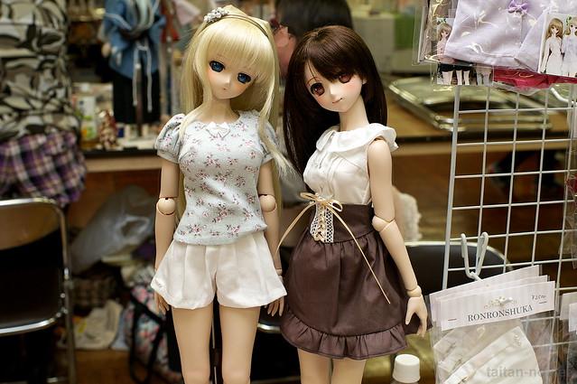 DollShow34-DSC_2647