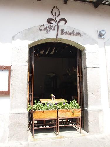 Antigua-26
