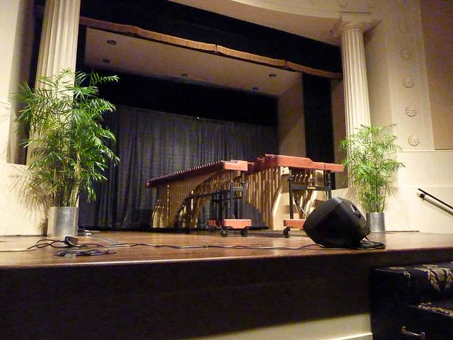 P1090277-2012-06-19-Sonic-Generator-at-Shutze--Academy-of-Medicine-Marimbas