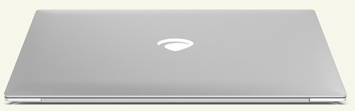 clambook - powered by your smartphone #3