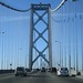 The Bay Bridge (3)