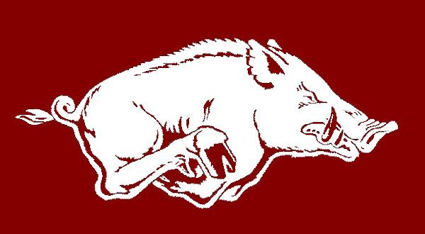 1967-2000-Razorback-Logo1