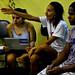 Orkutizando no Pavão - Pavãozinho - Debate sobre remoções