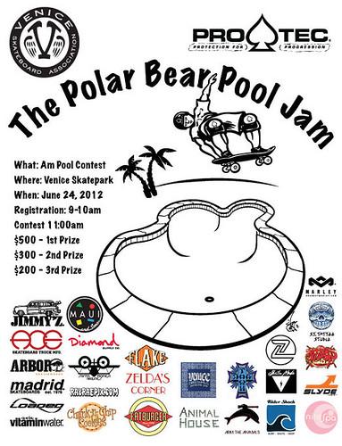 2012_PB_Jam_flyer