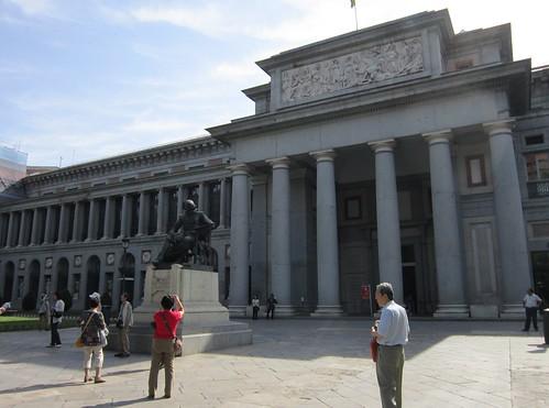 プラド美術館 2012年6月1日 by Poran111