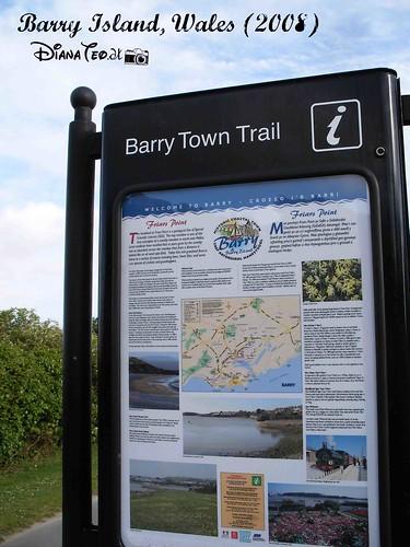 Barry Island 02