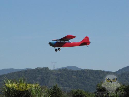 vôos no CAAB e Obras novas -29 e 30/06 e 01/07/2012 7482967352_505c536b40